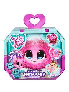 scruff-a-luvs-scruff-a-luvs-pink