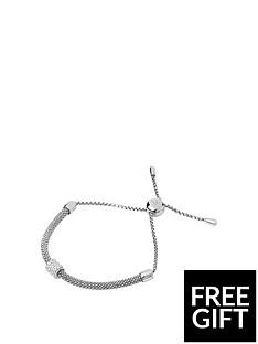 links-of-london-links-of-london-starlight-sterling-silver-bead-toggle-bracelet