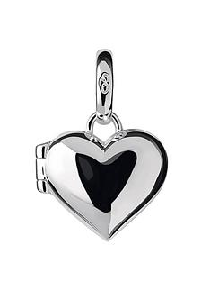 links-of-london-links-of-london-sterling-silver-heart-locket-charm