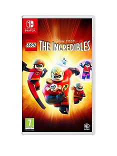 nintendo-switch-lego-thenbspincredibles