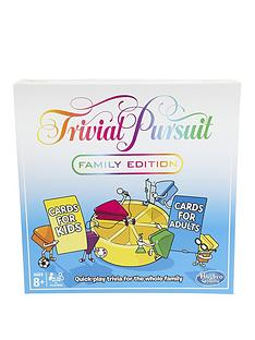 hasbro-trivial-pursuit-family-edition-board-game