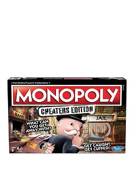 monopoly-monopoly-cheaters-edition-board-game