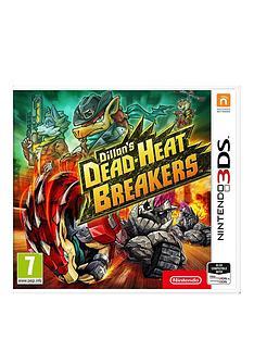 nintendo-3ds-dillon039s-dead-heat-breakers-3ds