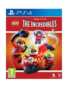 playstation-4-lego-incredibles-ps4