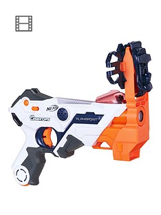 nerf-laser-ops-pro-alphapoint