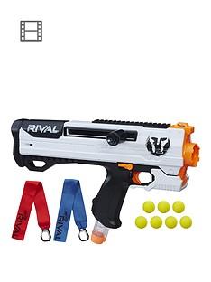 nerf-rival-phantom-corps-helios-xviii-700