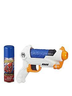 spiderman-into-the-spider-verse-spider-noir-web-blaster