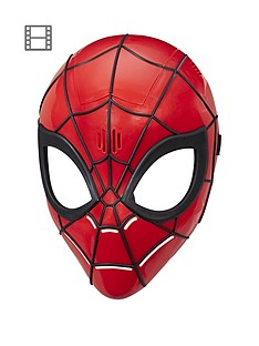 marvel-spider-man-hero-fx-mask