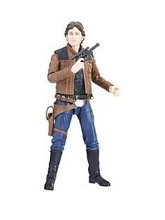 star-wars-the-black-series-6-inch-figure-ndash-han-solo