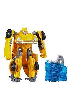 transformers-bumblebee----energon-igniters-power-plus-series-bumblebee