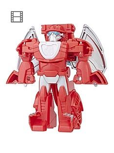 transformers-playskool-heroes-transformers-rescue-bots-ndash-heatwave-the-fire-bot