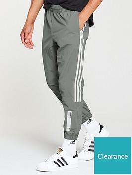c0e94d9f6 adidas Originals NMD Track Pants