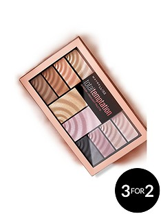 maybelline-maybelline-total-temptation-eyeshadow-amp-highlight-palette