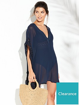 ted-baker-anarela-square-embroidered-beach-cover-up-dark-blue