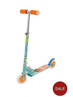 disney-moana-folding-in-line-scooter