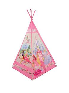 disney-princess-tee-pee