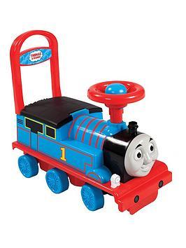 thomas-friends-engine-ride-on