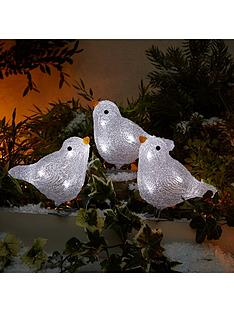 acrylic-bird-lights-outdoor-christmas-decorations-set-of-3