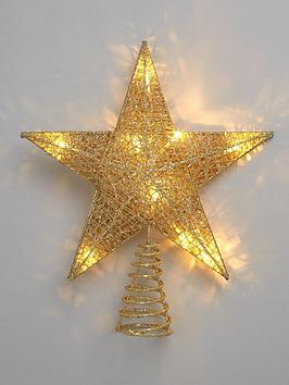 gold-light-up-star-christmas-tree-topper