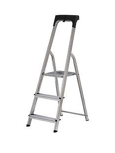 abru-3-tread-high-handrail-stepladder