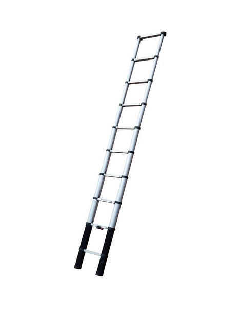 abru-telescopic-29m-ladder