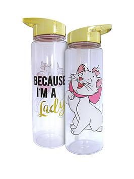 disney-aristocats-marie-waterbottle