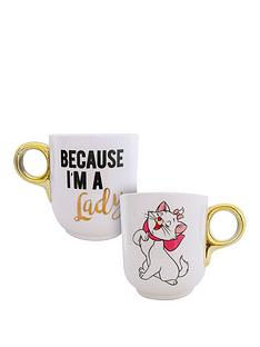 disney-disney-aristocats-i039m-a-lady-mug