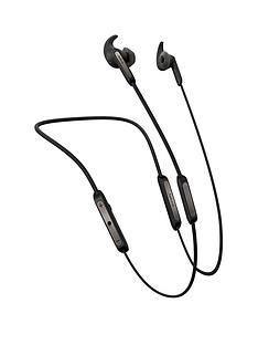 jabra-elite-45e-wireless-bluetoothreg-headphones-with-superior-sound-comfortable-fit-wire-neckband-and-ip54-ratingnbsp
