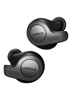 jabra-elite-65t-truly-wireless-earbuds-with-bluetoothreg-50-and-ip55-rating-titanium-black