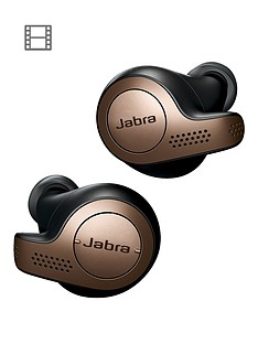 jabra-jabra-elite-65t-truly-wireless-earbuds-with-bluetooth-50-and-ip55-rating