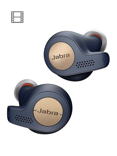 jabra-elite-active-65t-truly-wireless-sport-earbuds-with-bluetoothreg-and-sweat-proof-ip56-rating