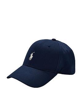 f6d878b69a8af Polo Ralph Lauren Golf Polo Golf Fairway Cap