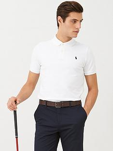 1f80a539 Polo ralph lauren golf | T-shirts & polos | Men | www ...