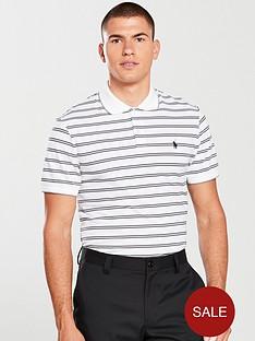 polo-ralph-lauren-golf-polo-golf-stripe-perform-pique-polo
