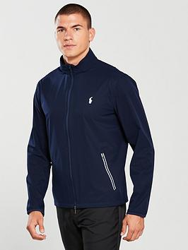 polo-ralph-lauren-golf-polo-golf-hooded-stretch-anorak