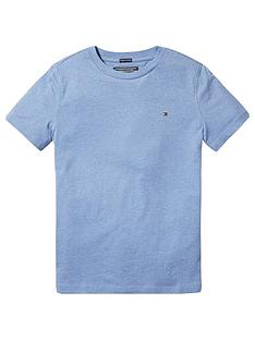 e371c23ad Tommy hilfiger | T-shirts & polos | Boys clothes | Child & baby ...