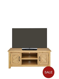 ideal-home-ready-assembled-parquet-tv-unit-fits-up-to-55-inch-tv