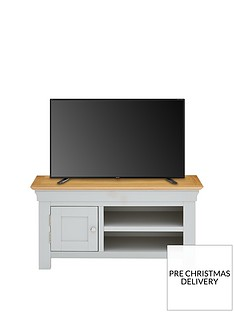 seattle-ready-assembled-tv-unit-fits-up-to-46-inch-tv