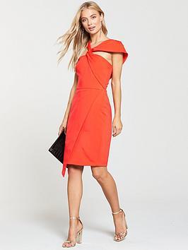 lavish-alice-lavish-alice-asymmetric-twist-detail-dress