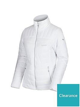regatta-icebound-iii-water-repellentnbspjacket-white