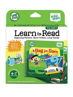 leapfrog-leapstart-learn-to-read-volume-1-boxset