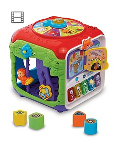 vtech-sort-discover-activity-cube