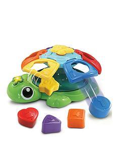 leapfrog-leapfrog-sort-amp-spin-turtle