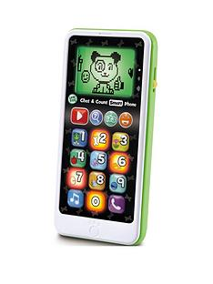 leapfrog-chat-amp-count-smart-phone