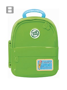 leapfrog-learning-letters-alphabet-bag