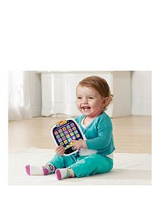 vtech-touch-amp-teach-tablet