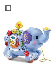 vtech-pull-play-elephant