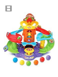 vtech-pop-a-ball-play-tower
