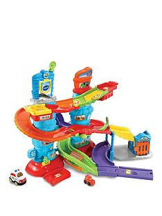 vtech-vtech-toot-toot-drivers-police-patrol-tower