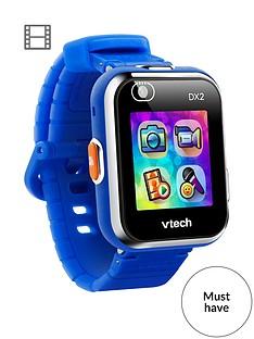 vtech-kidizoom-smart-watch-dx2-blue